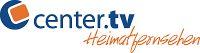 www.center.tv