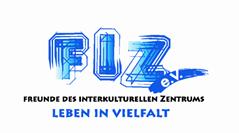 Logo FIZ