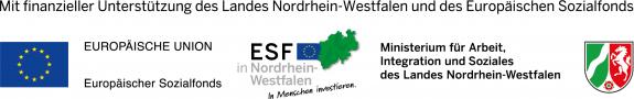 eu_esf-nrw_mais_fh_4c-logo